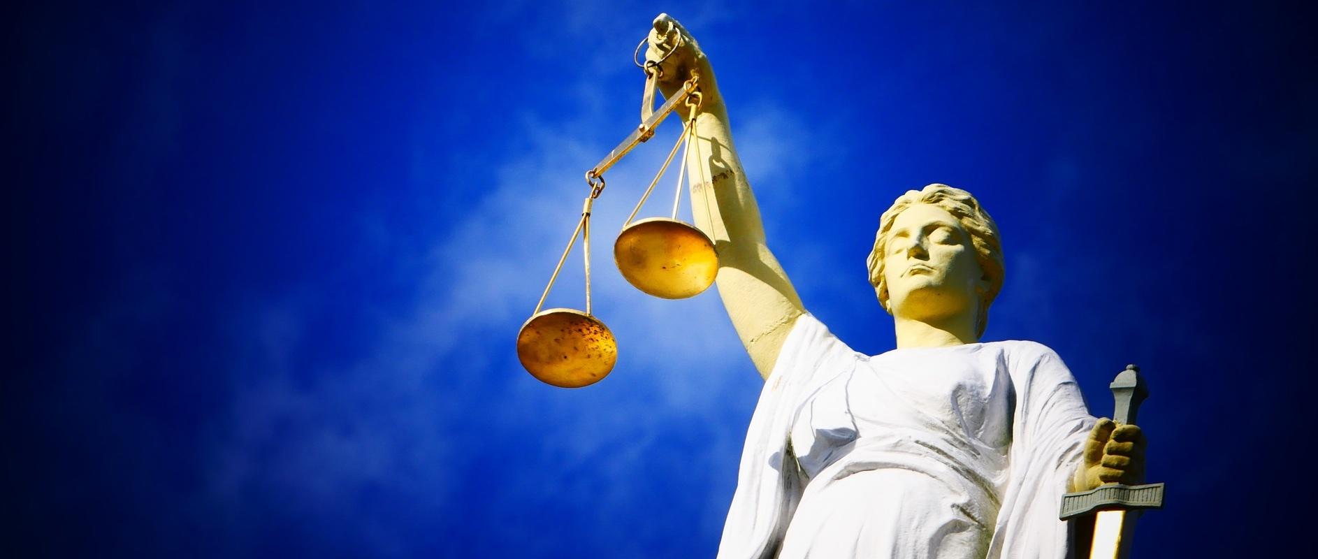 Justizia -