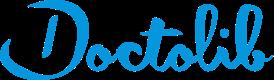 logo doctolib -